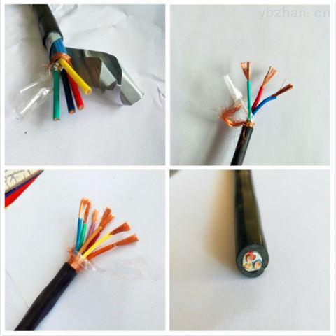 MGTSV矿用光缆16芯煤矿光缆煤安认证