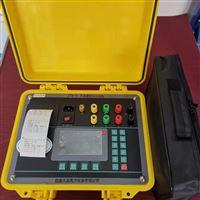 承试试验设备JY变比测试仪