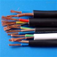 对绞屏蔽信号电缆DJYVP电缆批发厂家