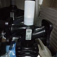 西门子电动阀在水处理系统中的应用