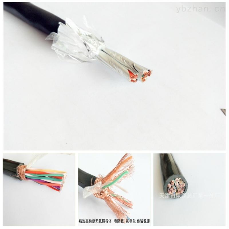 雙層鋼絲鎧裝控制電纜 KYJV32