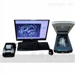 TPMZ-A大米外观品质测定仪图片-价格