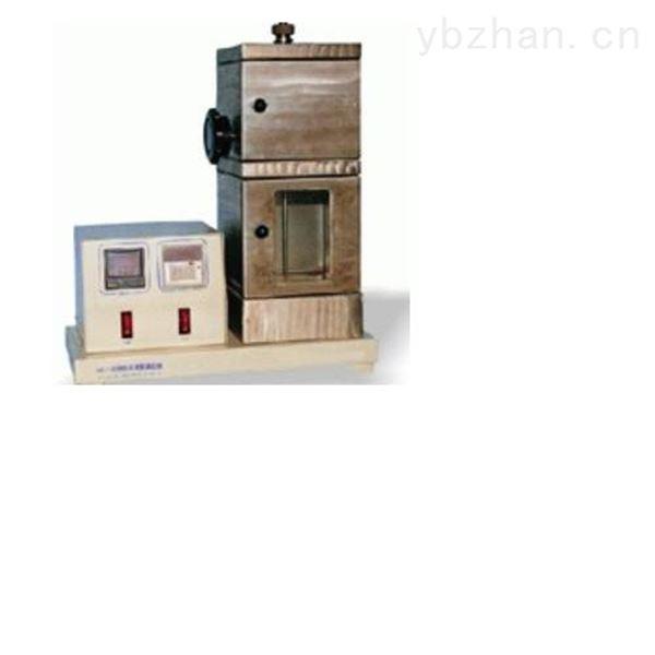 润滑脂蒸发度仪石油分析SY0337