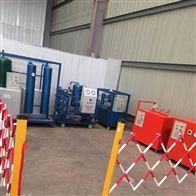 电力承装三级资质主要设备试验配置