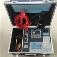 40A变压器直流电阻测试仪-四级承装修试