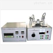 织物感应式静电测试仪一级代理