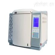 GC-7820工业在线气相色谱仪
