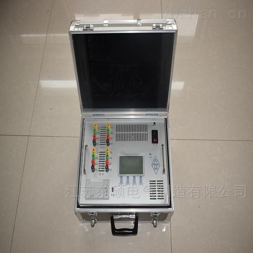 直流电阻测试仪承装修试三四五级厂家