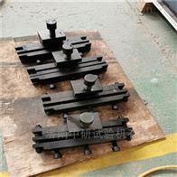 微机控制土工宽条土工窄条拉力试验机