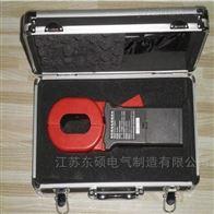 多功能接地电阻测试仪三级承装修试设备