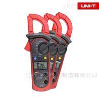 电力承装修试三级设备钳型电流表厂家供应