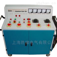 可移动式高低压开关柜通电试验台