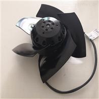 W2D210-EA10-11ebmpapst散热风机