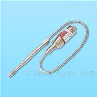 螺桿擠出機用高溫熔體壓力傳感器