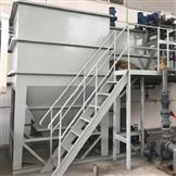 磁混凝污水處理設備-全套磁絮凝設備廠家