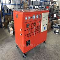 气体回收装置价格三级承装修饰设备