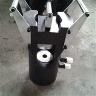 江苏电力承装五级设备生产厂家