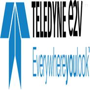 E2V CCD标准图像传感器CCD30-11
