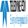 E2V CCD標準圖像傳感器CCD30-11
