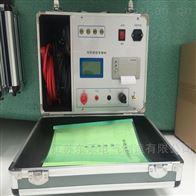 申报电力承试四级资质所需设备配置