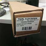 德國TWK光電傳感器