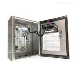 HKT膜过滤露点处理系统湿度校验含水分析仪