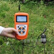 土壤溫度速測儀 TPJ-21-G