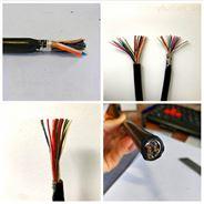 配线电缆HJVVP-80x2x0.5