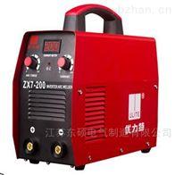 电力承装修试三级设备一体式电焊机