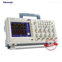 美国泰克TBS1102B数字存储示波器