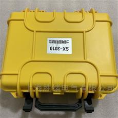 土壤电阻率测试仪/防雷检测设备