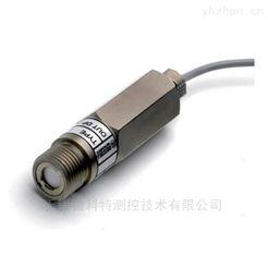 SF52密析尔露点温度和相对湿度露点仪水分测定仪