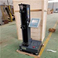 冷压强度型煤压力试验机