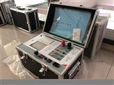 SLB-III电流电压互感器综合测试仪