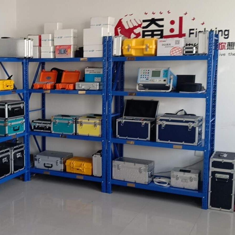 承试三级电力设施许可证所需的机具设备