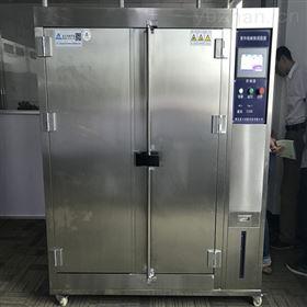 湖北武汉紫外线老化试验箱工厂