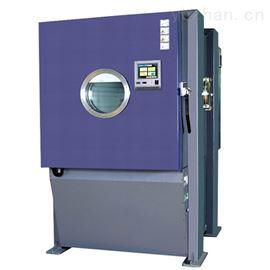 湖北高低溫低氣壓試驗箱設備廠價格/報價