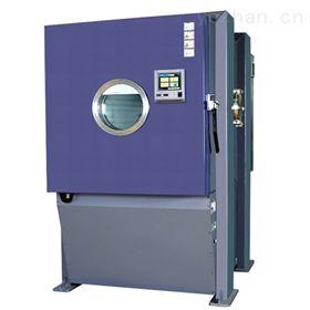 湖北高低温低气压试验箱设备厂价格/报价