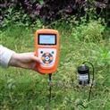 土壤pH测试仪(TZS-pH-IG)