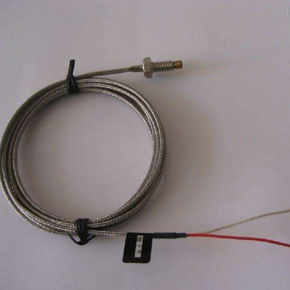 螺钉热电偶