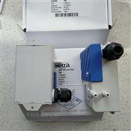 2661500LD11T1C微差壓傳感器setra西特