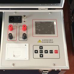 承装修试五级资质电力试验设备的升级进度
