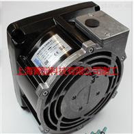 ebmpapst冷却风扇W2D155-EB08-01