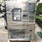 高低温交变试验箱武汉制造厂家