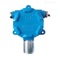 乙醇氣體檢測儀 酒精氣體報警器生產廠家