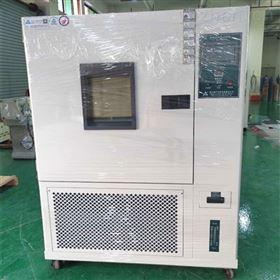 线性10℃/min快速升降温试验箱