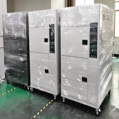 高低温冷热冲击试验箱型号规格
