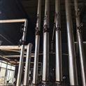 智能涡街蒸汽流量计产品介绍