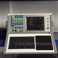 三级承装修试-三相微机继电保护测试仪