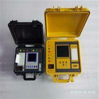 承试三级-数字式变压器变比测试仪